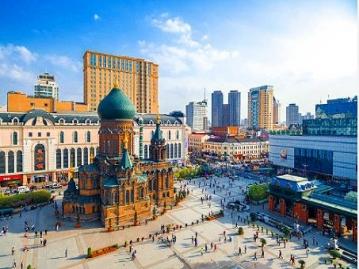 ≪関西発着エミレーツ航空利用≫一度の旅行でルーマニア×ブルガリア2ヶ国周遊!エキゾチックな魅力あふれるソフィア&美しい街並み残るブカレスト6日間!価格重視の2~3つ星ホテル滞在