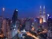 マレーシア写真