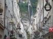 中欧2カ国周遊 イメージ3