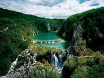 スロヴェニア周遊3