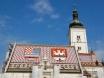 スロヴェニア女子旅3