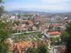 スロヴェニア女子旅2