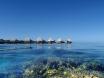 3島周遊 イメージ写真2