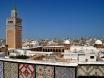 チュニジア周遊 イメージ02