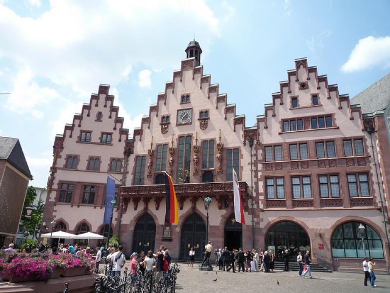 ドイツおすすめツアーイメージ