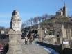 ブルガリアひとり旅 イメージ2