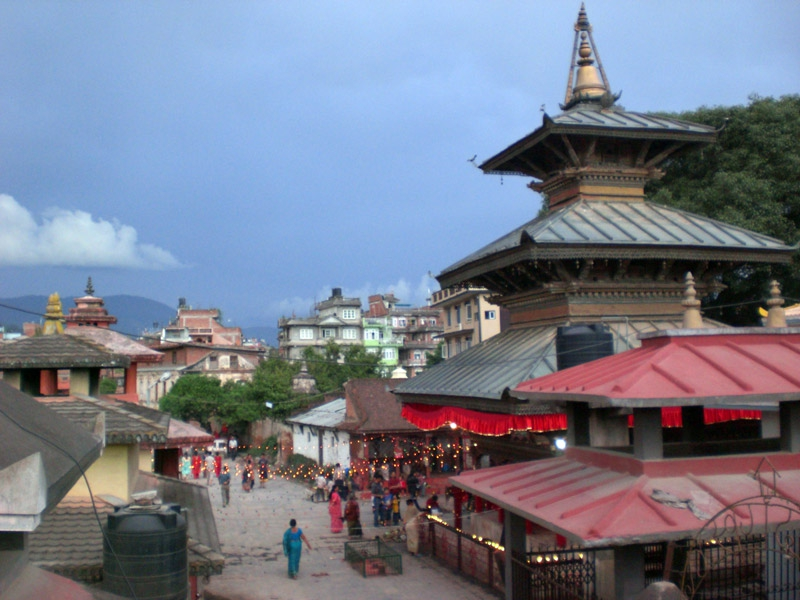 ネパール01