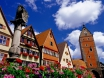 ドイツ写真