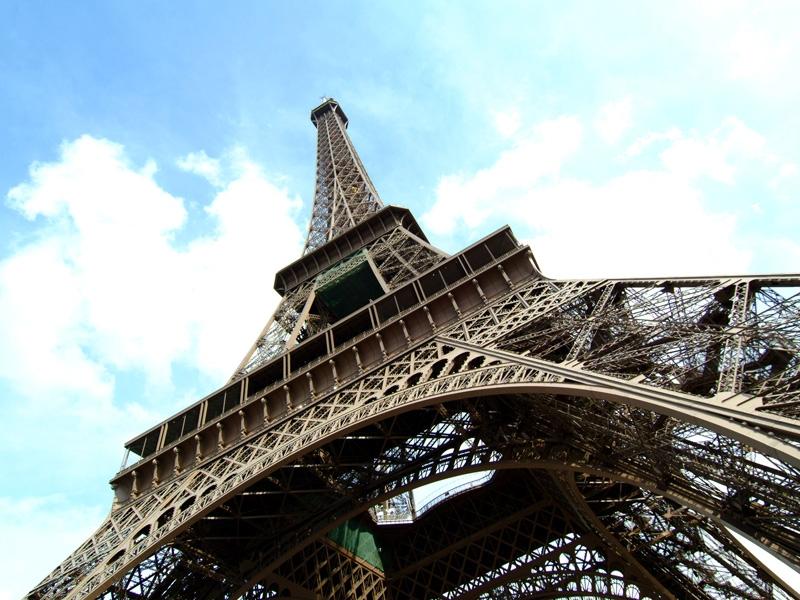 ヨーロッパ+ドバイ周遊 おすすめツアー