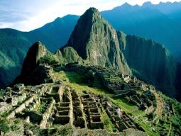 【絶景・秘境】麗しの南米3大世界遺産古都巡り 、インカの都・天空都市マチュピチュ、クスコ、カリブ海の真珠・城砦都市カルタヘナ 9日間