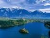 スロヴェニアひとり旅3