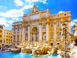 ベネチア観光