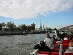 福岡発 フランスひとり旅