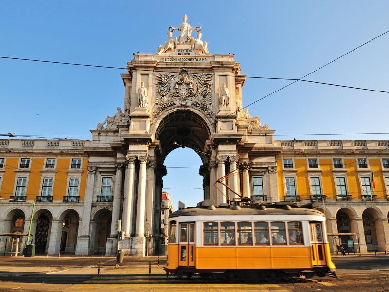 スペイン×ポルトガル周遊おすすめツアー