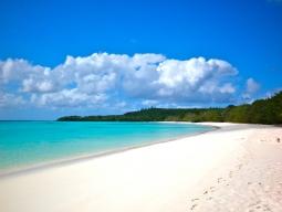 3島周遊 イメージ写真1
