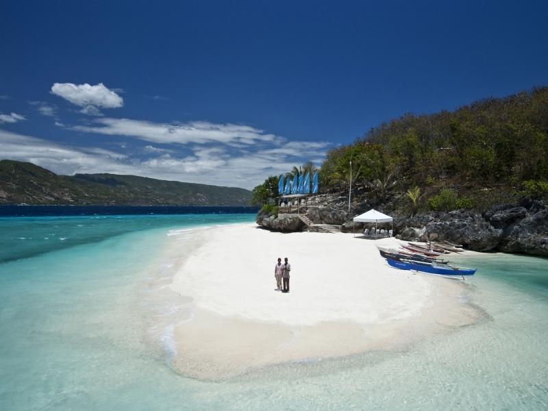 セブ島 フィリピンイメージ