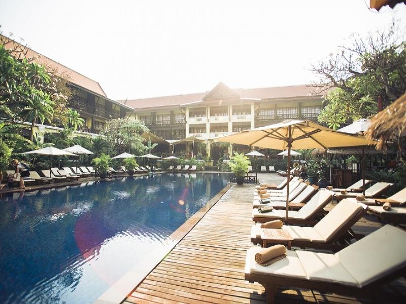 カンボジア03