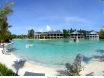 セブ島写真