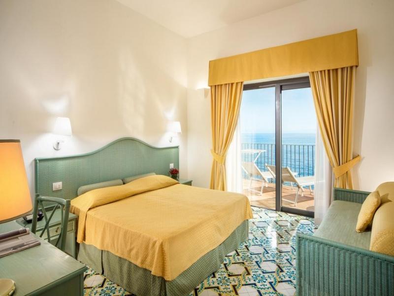 地中海リゾートおすすめツアー イメージ