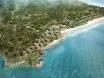 ビンタン島写真
