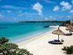 *Happy Honeymoon in Mauritius*。+【成田発着】★世界に誇るビーチ『イル・オ・セルフ』所有★シャングリラルトゥエスロック(デラックスオーシャンビュー) 朝食付8日間 イメージ写真03