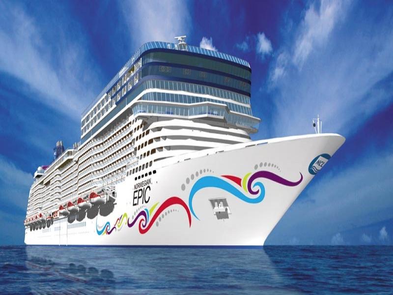 ヨーロッパ・地中海クルーズ旅行おすすめツアー