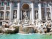 イタリア写真