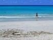 キューバで民泊 イメージ2
