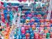 ≪インスタ映え!メキシコシティ×町全体が世界遺産グアナファト周遊≫朝食&往復空港送迎付★観光に便利なロイヤルレフォルマ&ポサダサンタフェ6日間 イメージ3