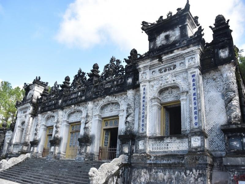 ベトナム観光 おすすめツアー3