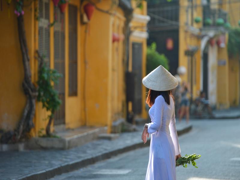 ベトナム観光 おすすめツアー1