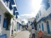 チュニジア他国周遊 イメージ03
