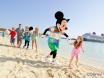 ディズニー・ドリームで航く バハマ3泊クルーズとウォルト・ディズニー・ワールド・リゾート8日間02