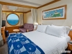 ディズニー・ドリームで航く バハマ3泊クルーズとウォルト・ディズニー・ワールド・リゾート8日間03