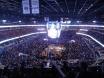 NBA ワシントン・ウィザーズ観戦ツアー!