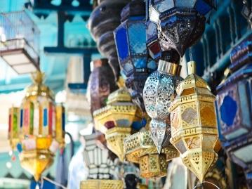 【名古屋発】チュニジア1人旅 イメージ