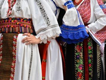 ≪エミレーツ航空利用≫一度の旅行でルーマニア×ブルガリア2ヶ国周遊!エキゾチックな魅力あふれるソフィア&美しい街並み残るブカレスト6日間!価格重視の2~3つ星ホテル滞在