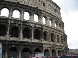 女子旅 旅行記 イタリア3
