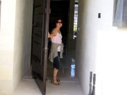 女子旅 旅行記 バリ島3