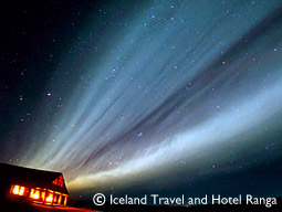 ★アイスランドのお勧めホテル★