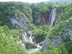 クロアチアの旅行記7