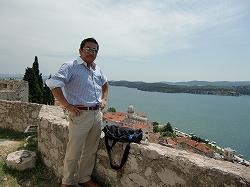 クロアチアの旅行記3