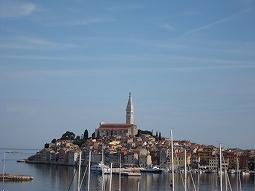 クロアチアの旅行記13