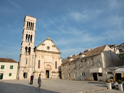 聖ステパノ大聖堂