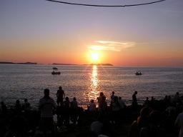 情熱大国 スペイン なんでイビサ島に行きたいの!?