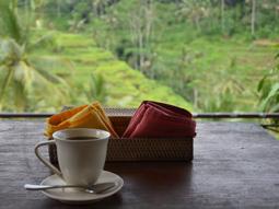 女子旅 旅行記 バリ島1