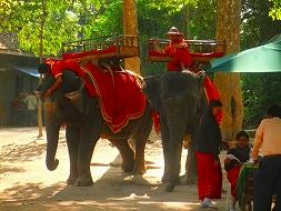 女子旅 旅行記 カンボジア1