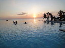 ベトナム一!?綺麗なビーチリゾートのフーコック島&ホーチミン