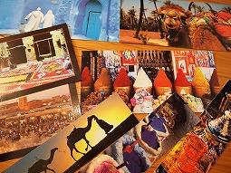 ◇女子旅にぴったり◇モロッコ&トルコ