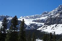 いざカナダ!!!品のある自然が素敵な国・・・